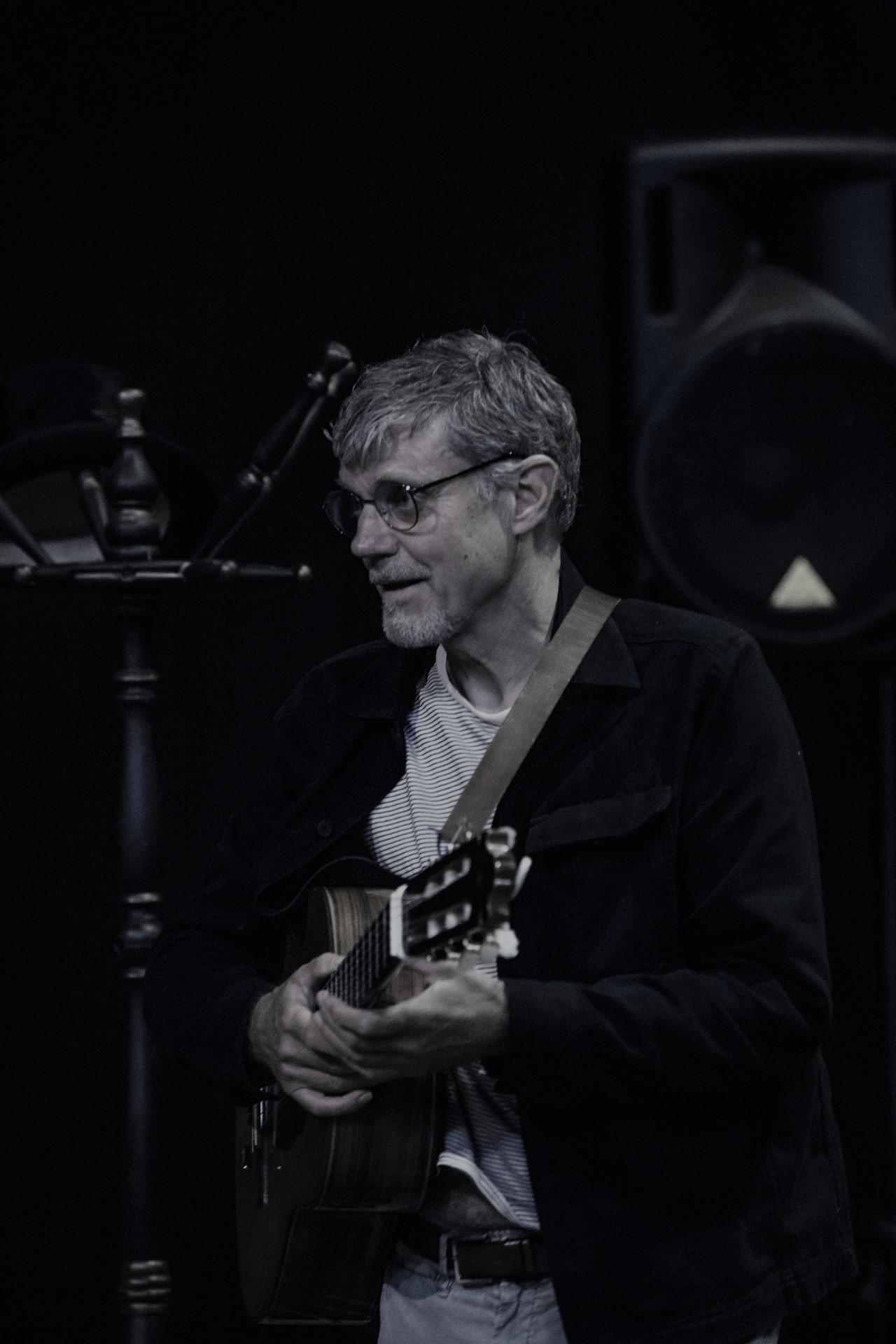Lennart Ardmar