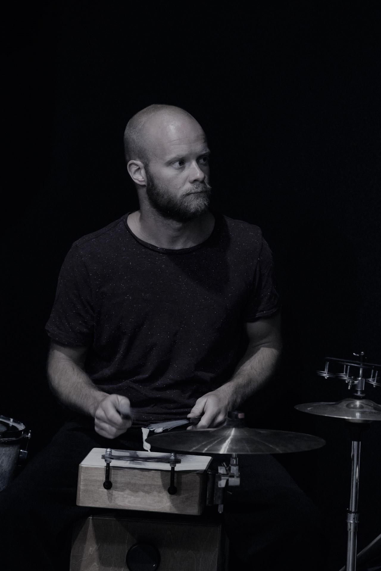 Simon Rimshult