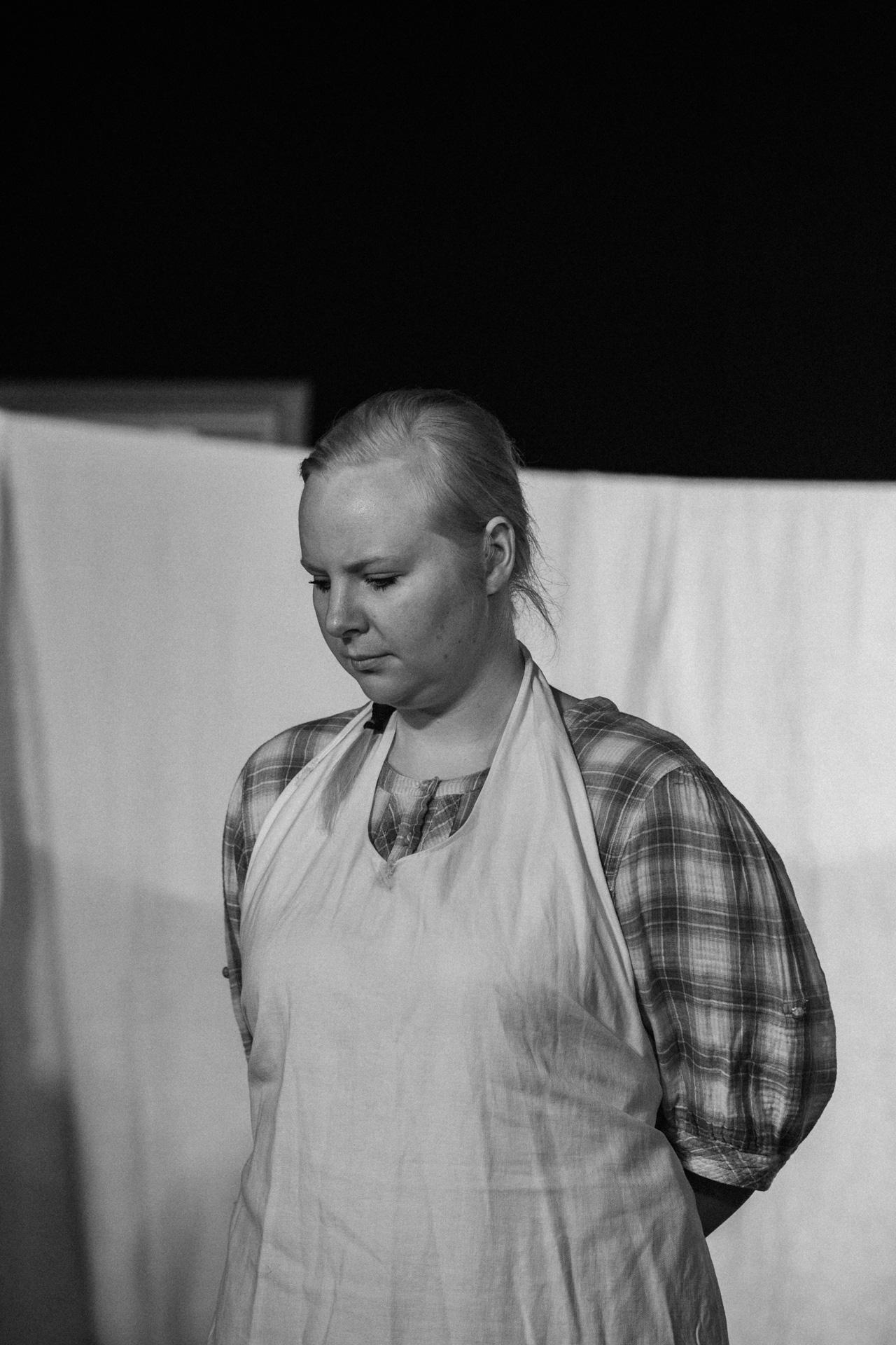 Viktoria Kjellgren